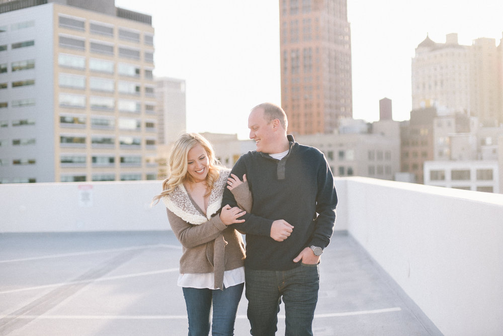 Downtown_Detroit_Engagement_Photos-29.jpg