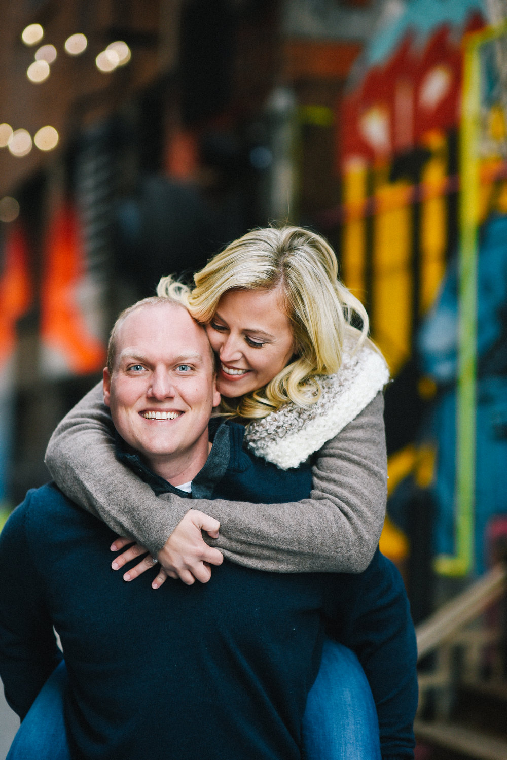 Downtown_Detroit_Engagement_Photos-34.jpg