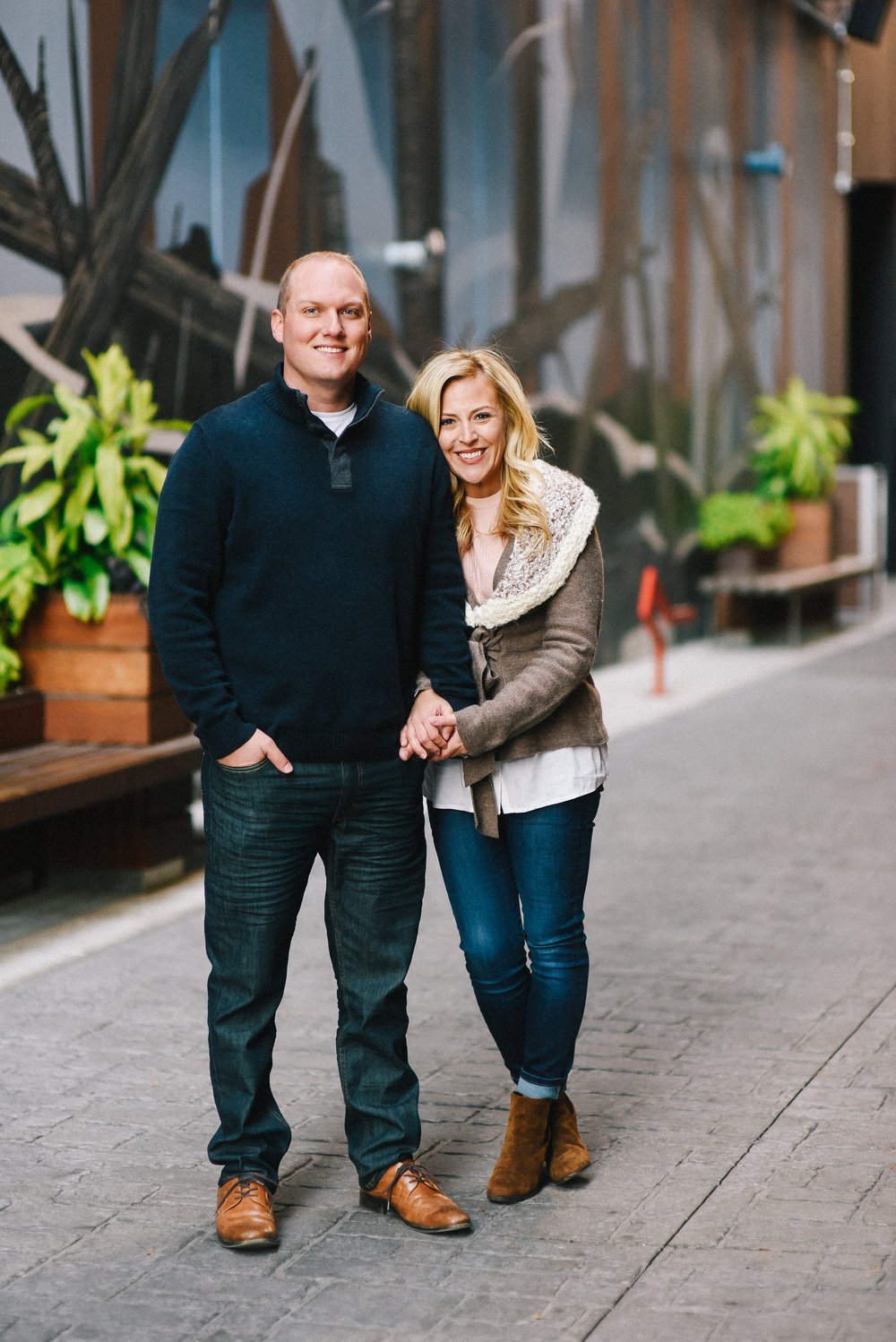 Downtown_Detroit_Engagement_Photos-35.jpg