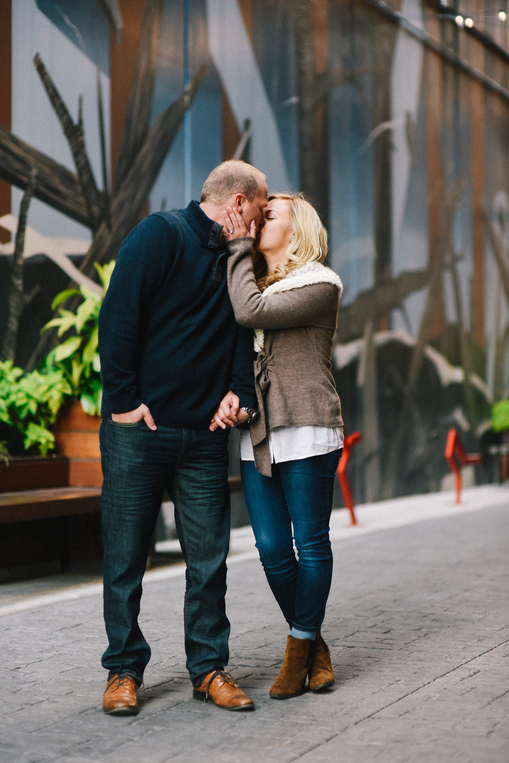 Downtown_Detroit_Engagement_Photos-36.jpg