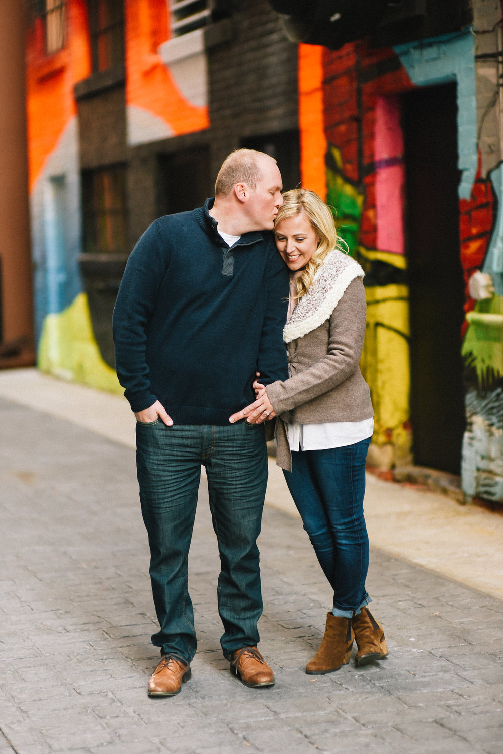 Downtown_Detroit_Engagement_Photos-38.jpg