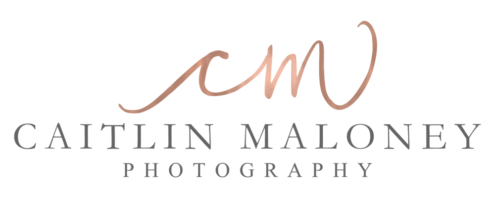 Caitlin Maloney Photography