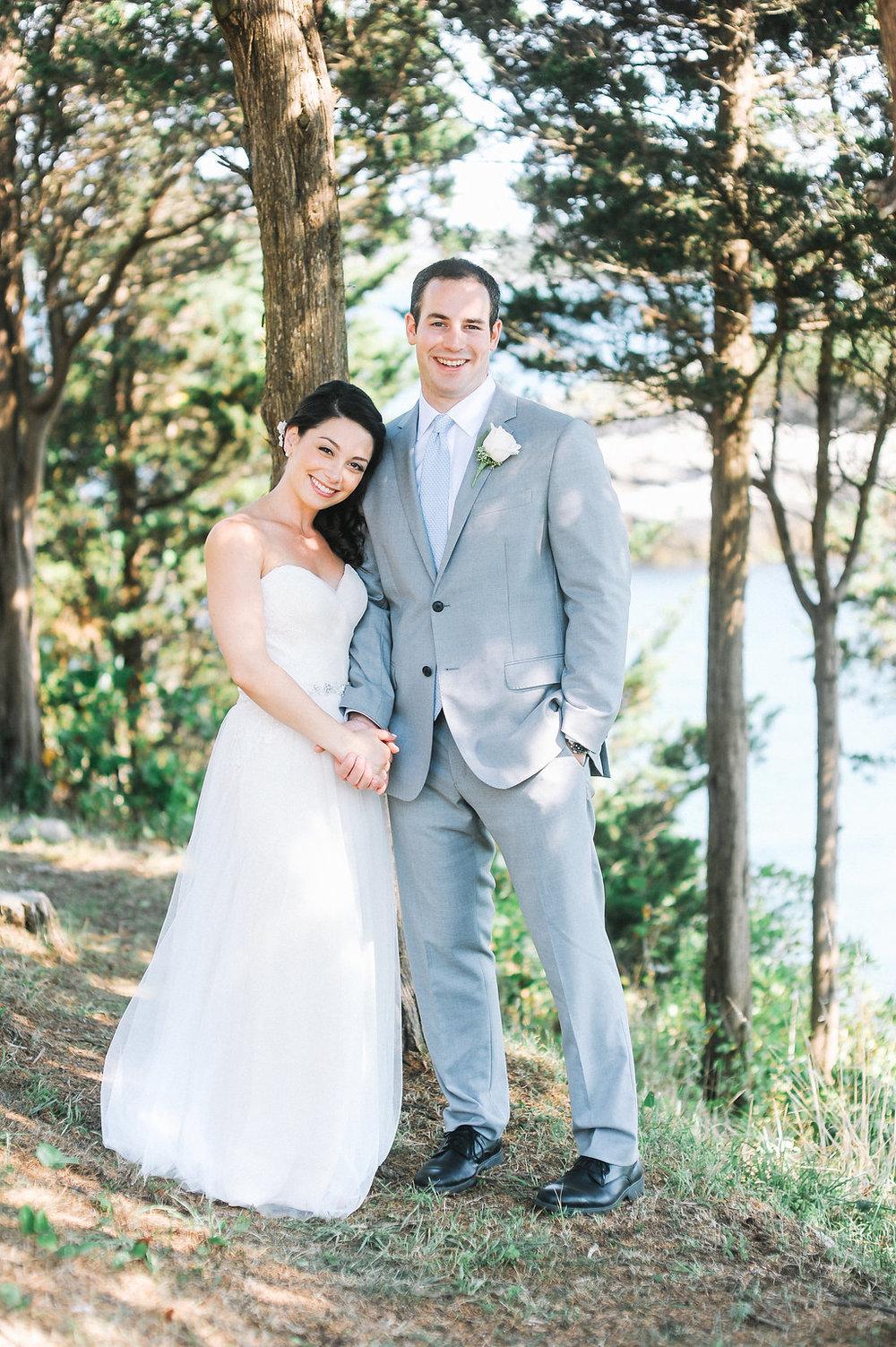 BrideGroomPortraits_Dragonline_Studios_Jamestown_RI_Wedding-19.jpg