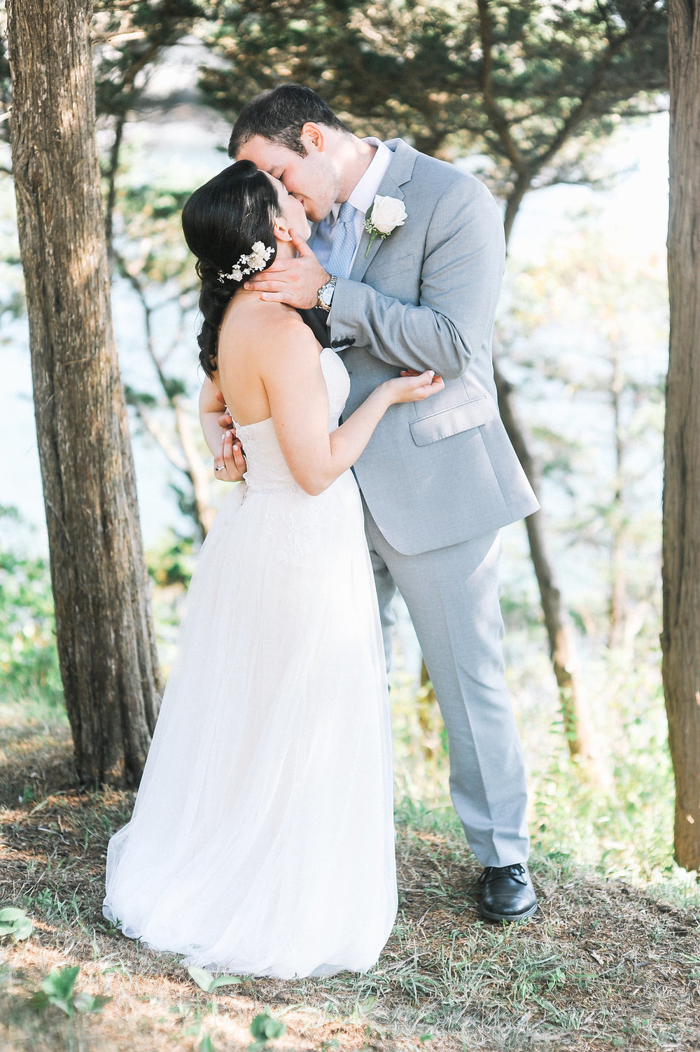 BrideGroomPortraits_Dragonline_Studios_Jamestown_RI_Wedding-42.jpg