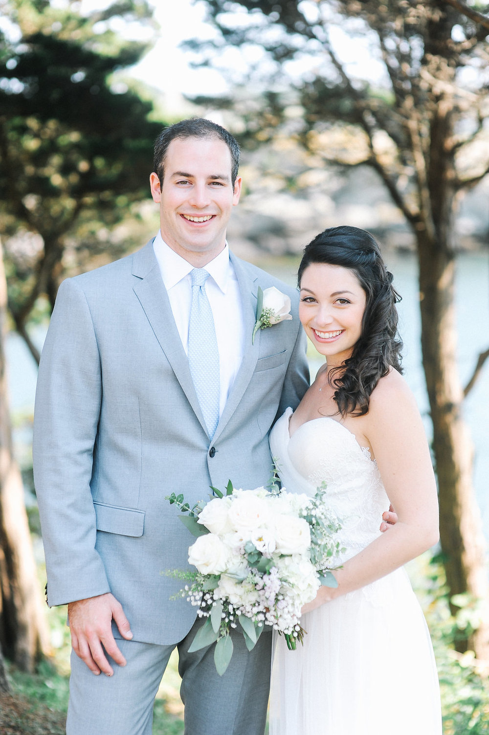 BrideGroomPortraits_Dragonline_Studios_Jamestown_RI_Wedding-64.jpg