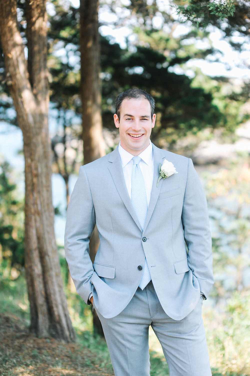 BrideGroomPortraits_Dragonline_Studios_Jamestown_RI_Wedding-62.jpg
