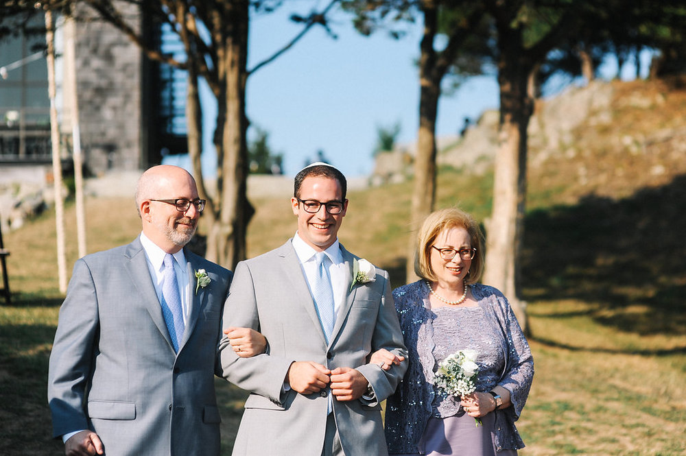 Ceremony_Dragonline_Studios_Jamestown_RI_Wedding-7.jpg