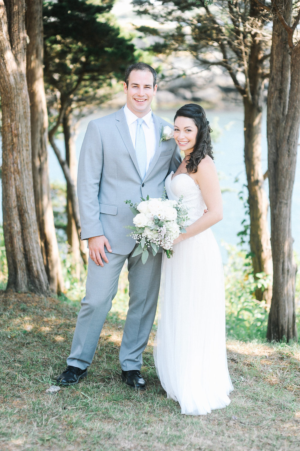 BrideGroomPortraits_Dragonline_Studios_Jamestown_RI_Wedding-66.jpg