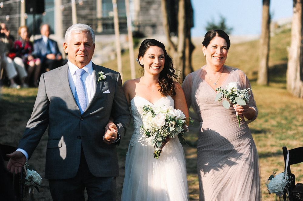 Ceremony_Dragonline_Studios_Jamestown_RI_Wedding-68.jpg