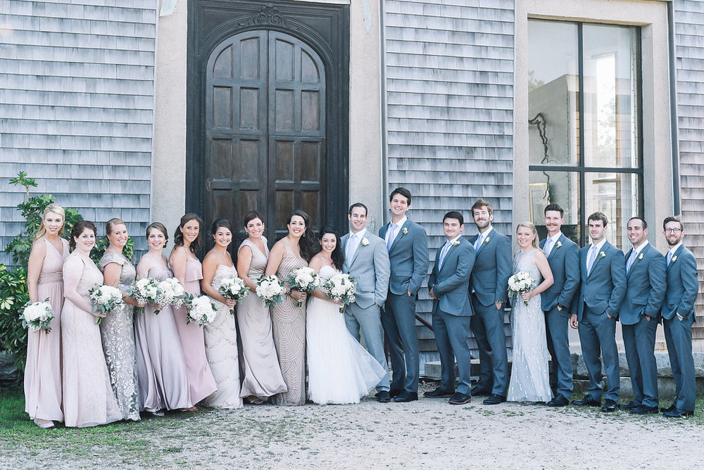 Dragonline_Studios_Jamestown_RI_Wedding-52.jpg
