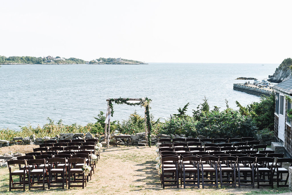 Dragonline_Studios_Jamestown_RI_Wedding-77.jpg
