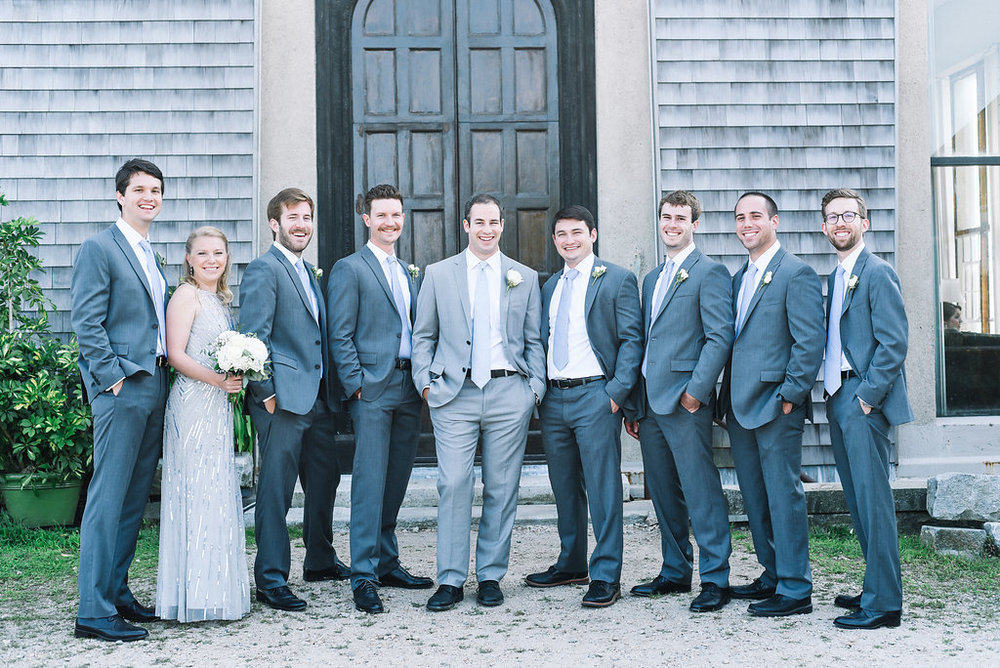 Dragonline_Studios_Jamestown_RI_Wedding-58.jpg