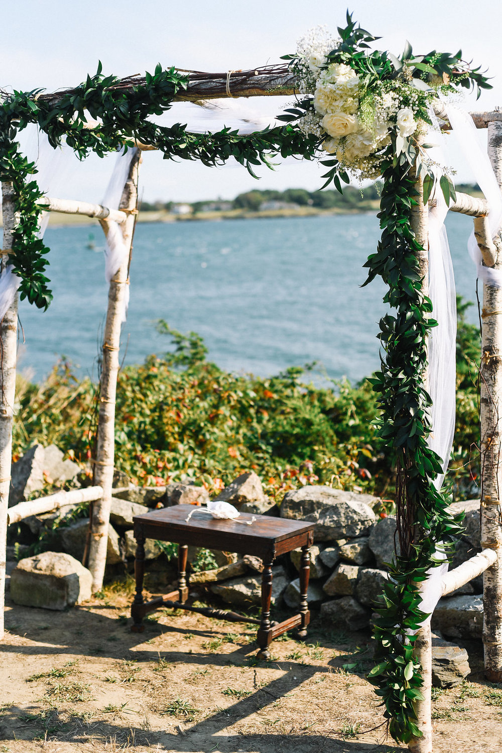 Dragonline_Studios_Jamestown_RI_Wedding-80.jpg