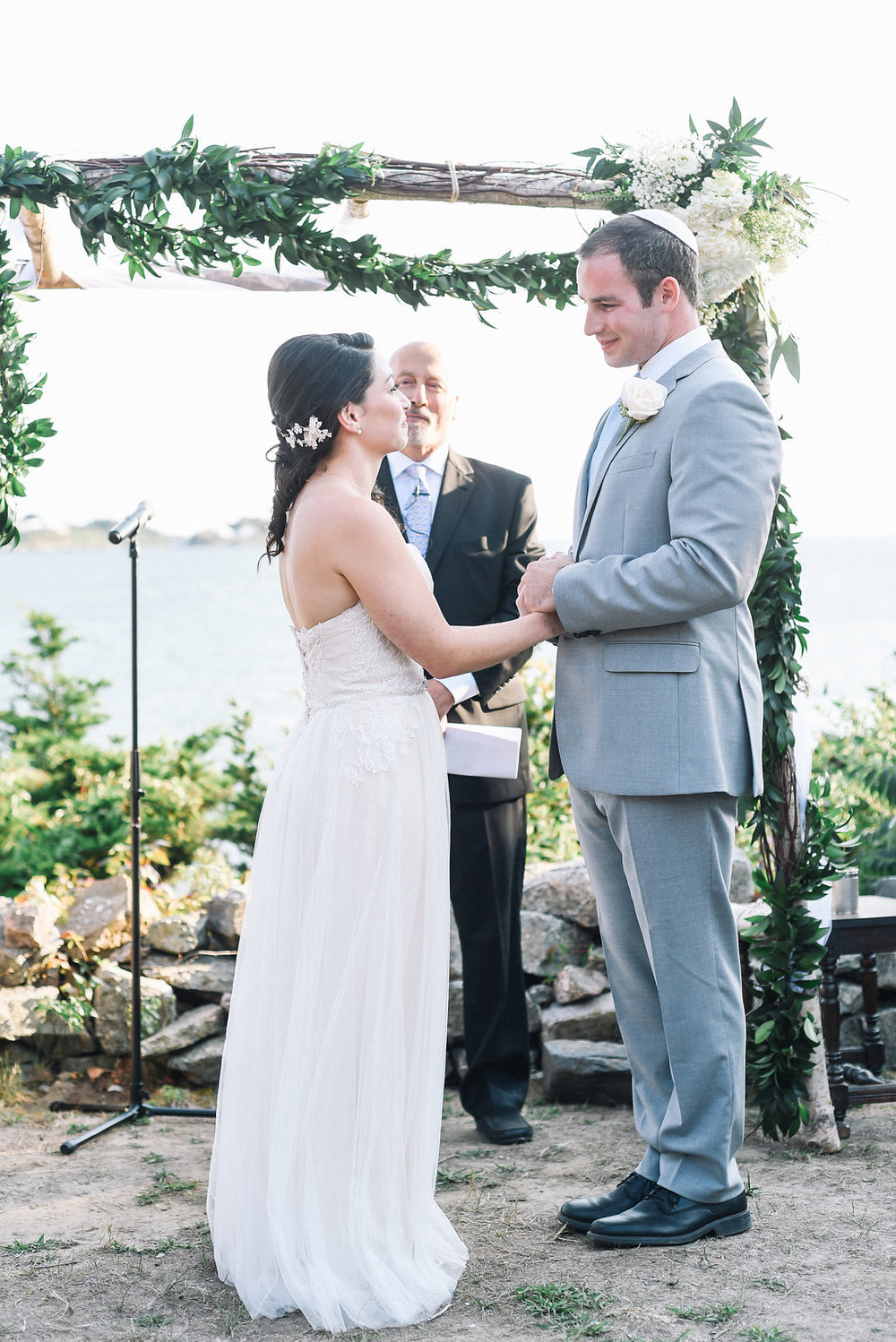Dragonline_Studios_Jamestown_RI_Wedding-126.jpg