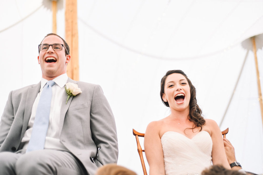 Dragonline_Studios_Jamestown_RI_Wedding-289.jpg