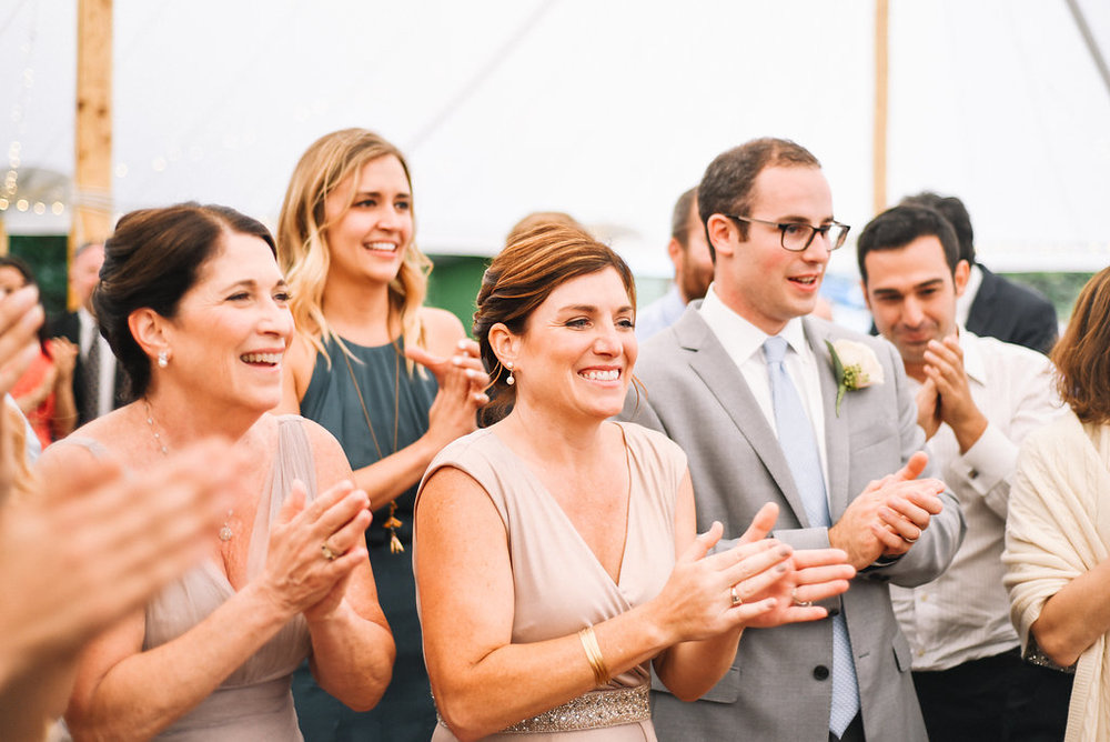 Dragonline_Studios_Jamestown_RI_Wedding-308.jpg