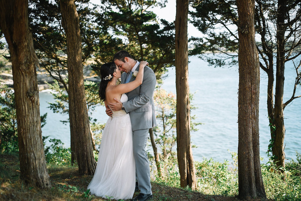Northern_Michigan_Wedding_Photographer-10.jpg