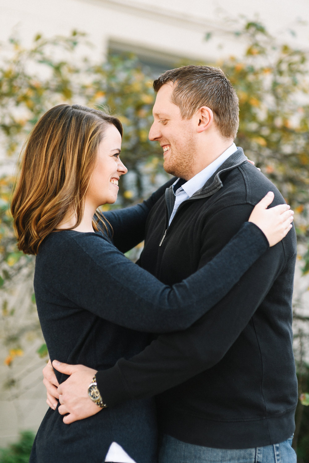 Plymouth_MI_Engagement_Photos-2.jpg