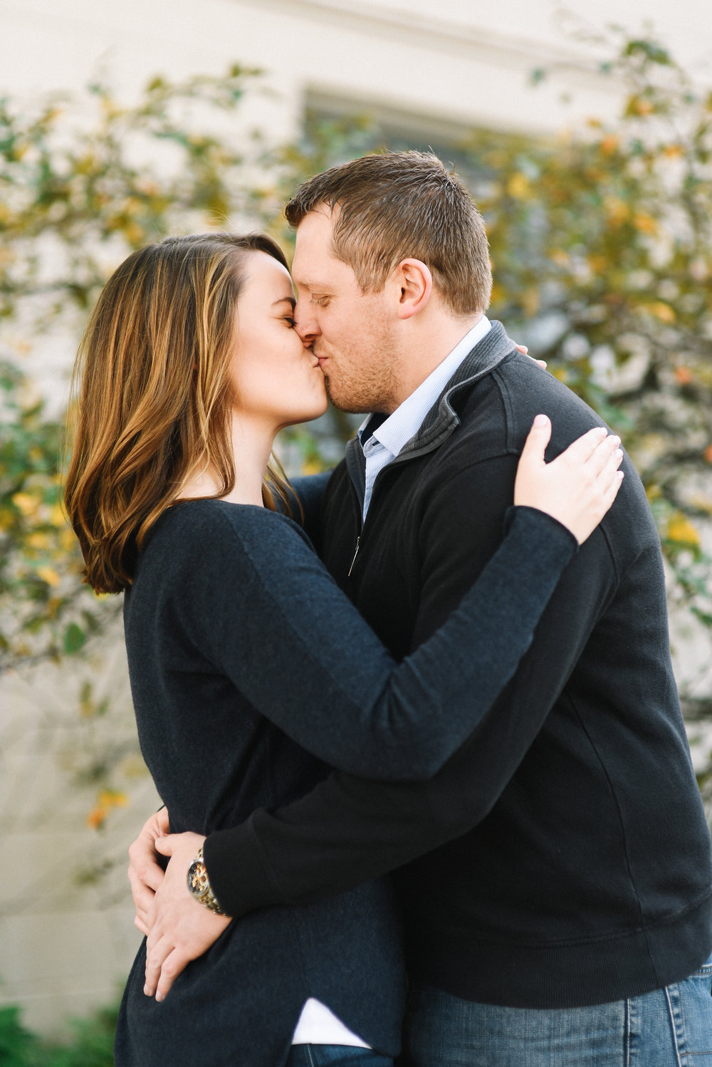 Plymouth_MI_Engagement_Photos-4.jpg