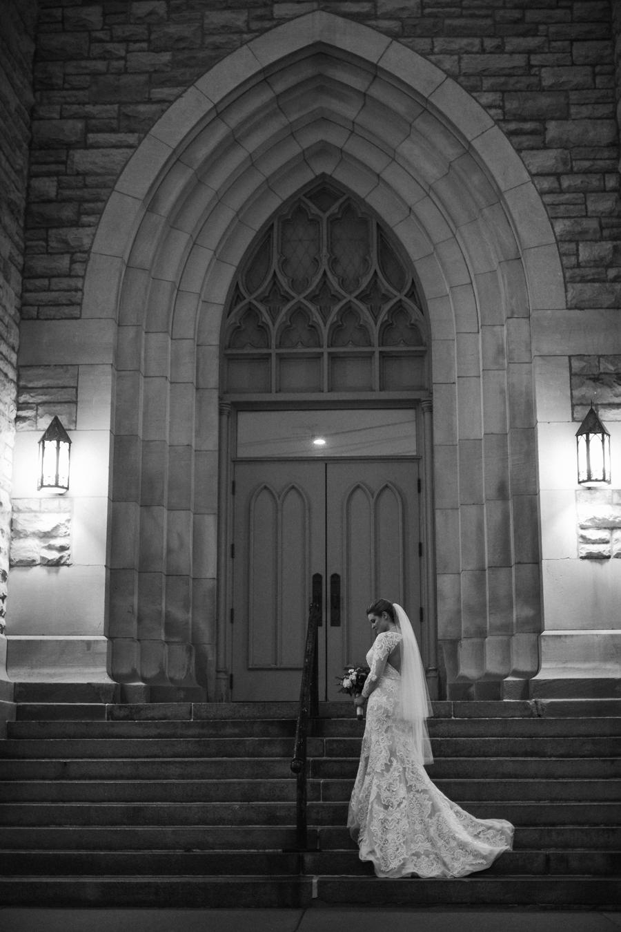 Lansing_MI_Wedding_Photographer