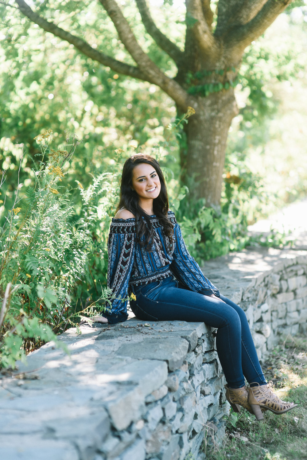 East_Lansing_MI_Senior_Pictures-1.jpg