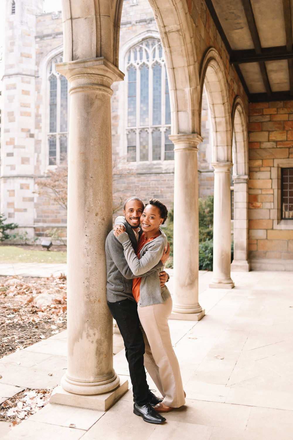 Ann_Arbor_Engagement_Photos-6.jpg
