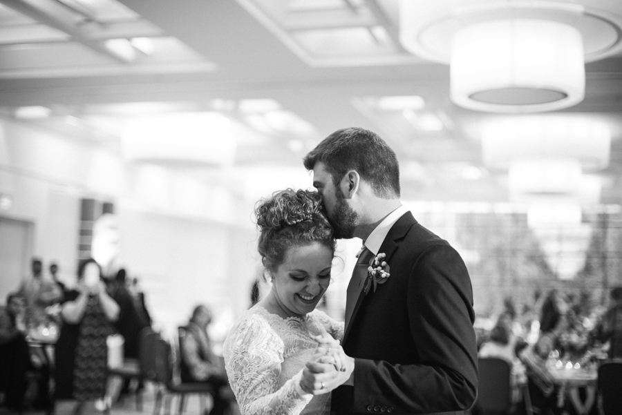 MSU_Kellogg_Center_Wedding-83.jpg