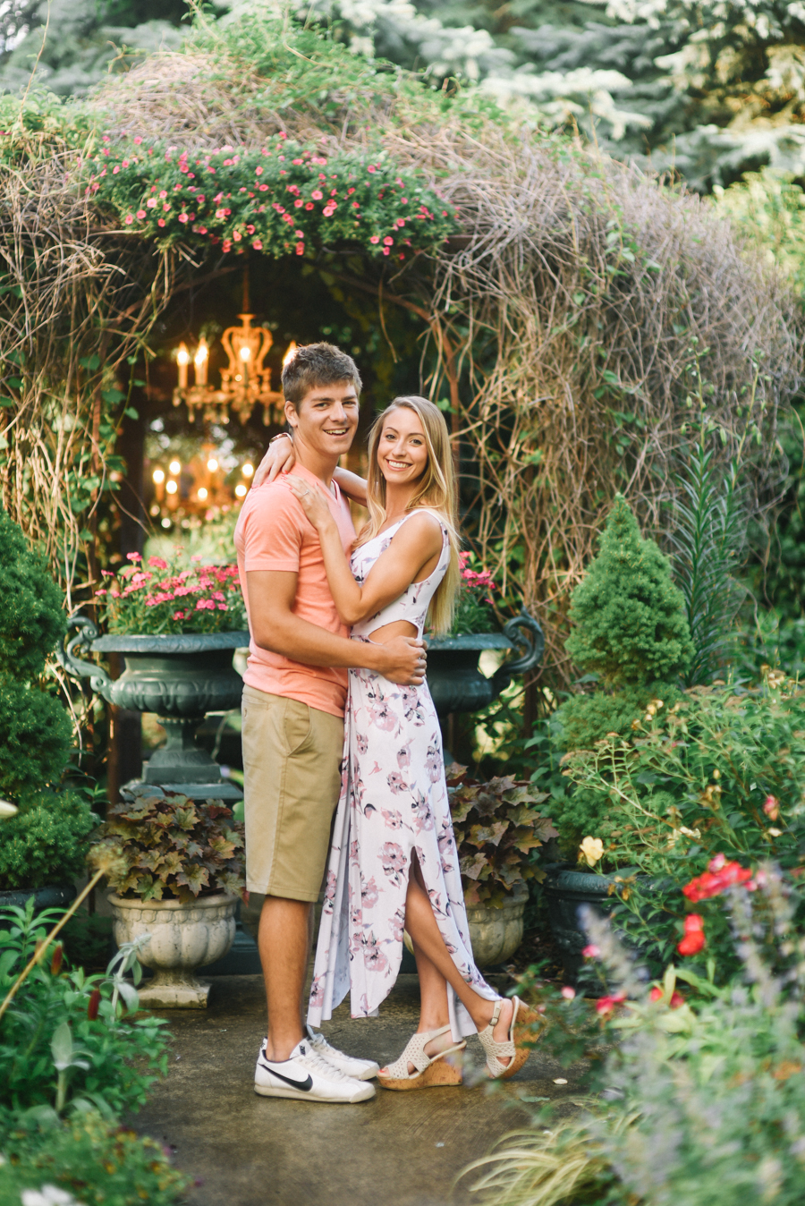 Southern_Exposure_Herb_Farm_Engagement_Photos-1.jpg