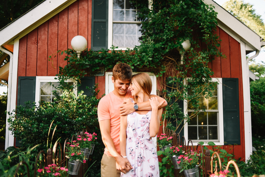Southern_Exposure_Herb_Farm_Engagement_Photos-19.jpg