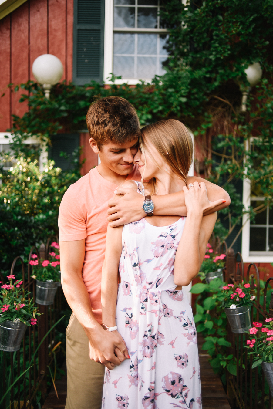 Southern_Exposure_Herb_Farm_Engagement_Photos-23.jpg