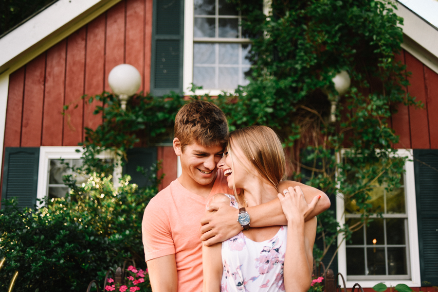 Southern_Exposure_Herb_Farm_Engagement_Photos-21.jpg