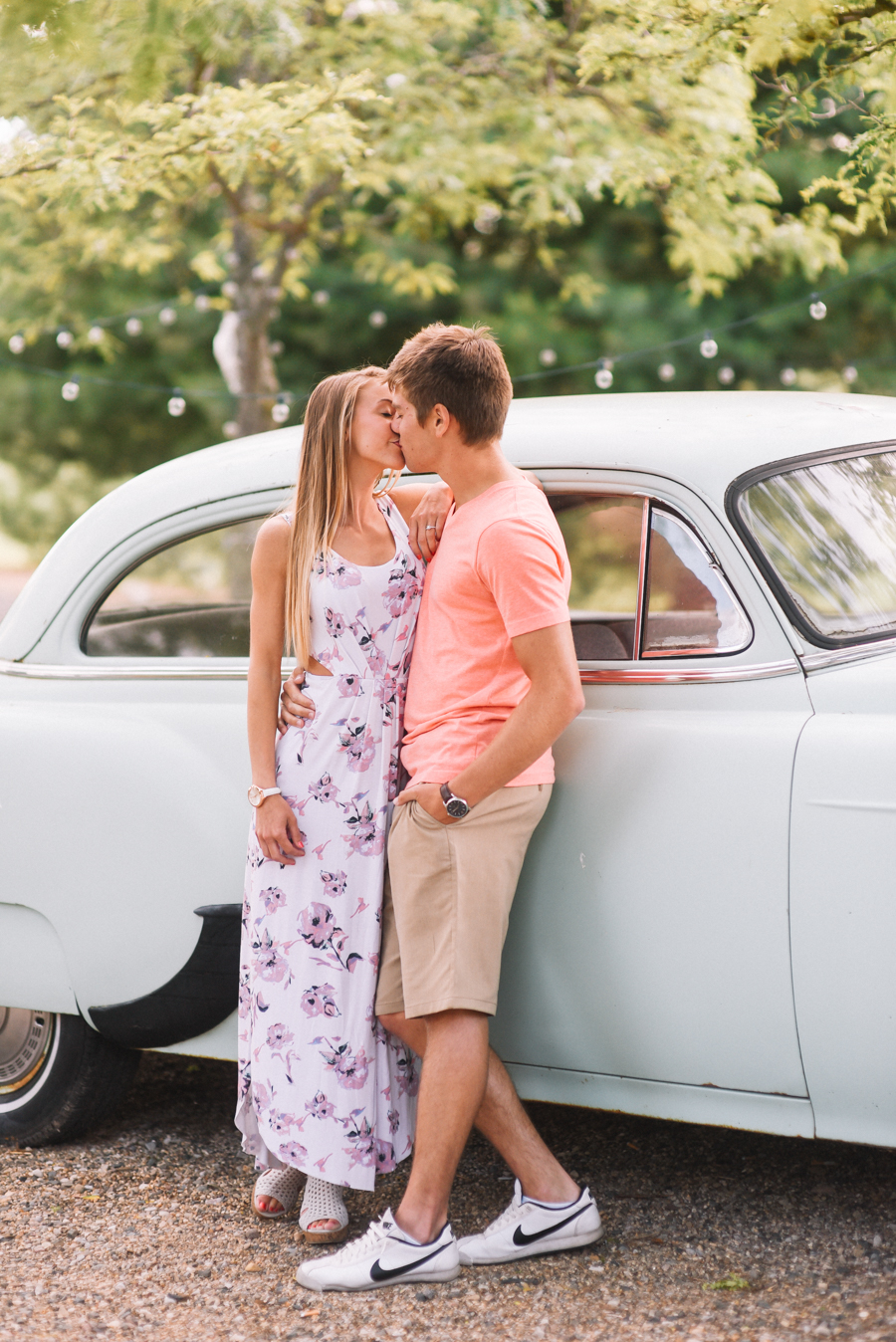 Southern_Exposure_Herb_Farm_Engagement_Photos-29.jpg