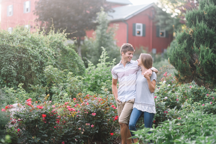 Southern_Exposure_Herb_Farm_Engagement_Photos-36.jpg