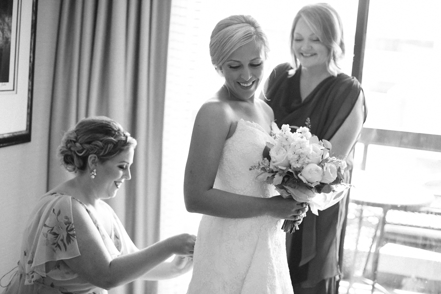 St_Hugo_Chapel_Birmingham_Country_Club_Wedding-13.jpg