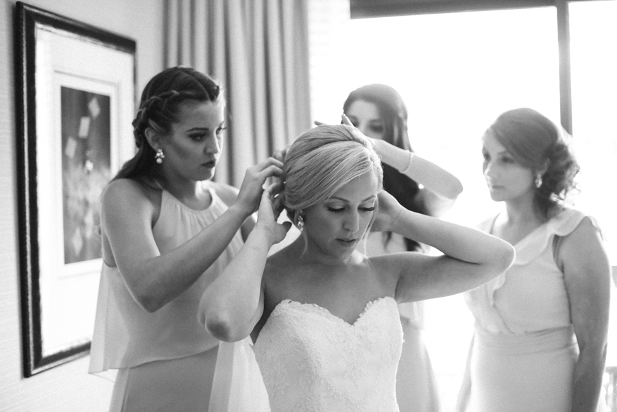 St_Hugo_Chapel_Birmingham_Country_Club_Wedding-30.jpg