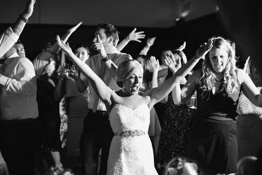 St_Hugo_Chapel_Birmingham_Country_Club_Wedding-149.jpg