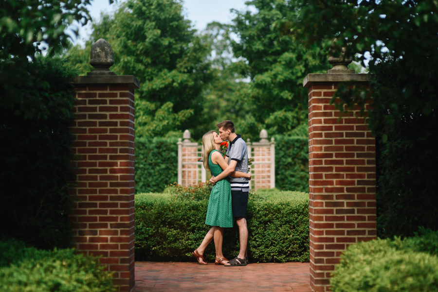 MSU_Arboretum_Engagement_Photos-2.jpg