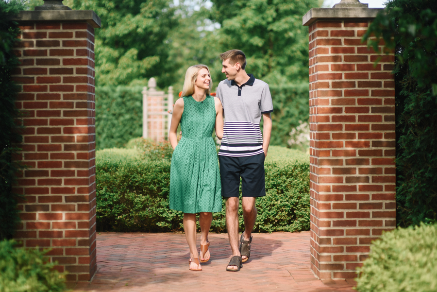 MSU_Arboretum_Engagement_Photos-10.jpg