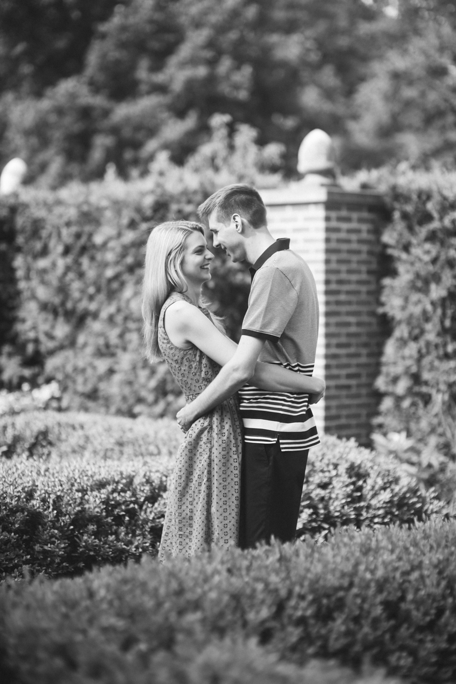 MSU_Arboretum_Engagement_Photos-14.jpg