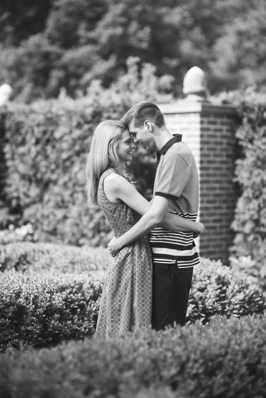 MSU_Arboretum_Engagement_Photos-15.jpg