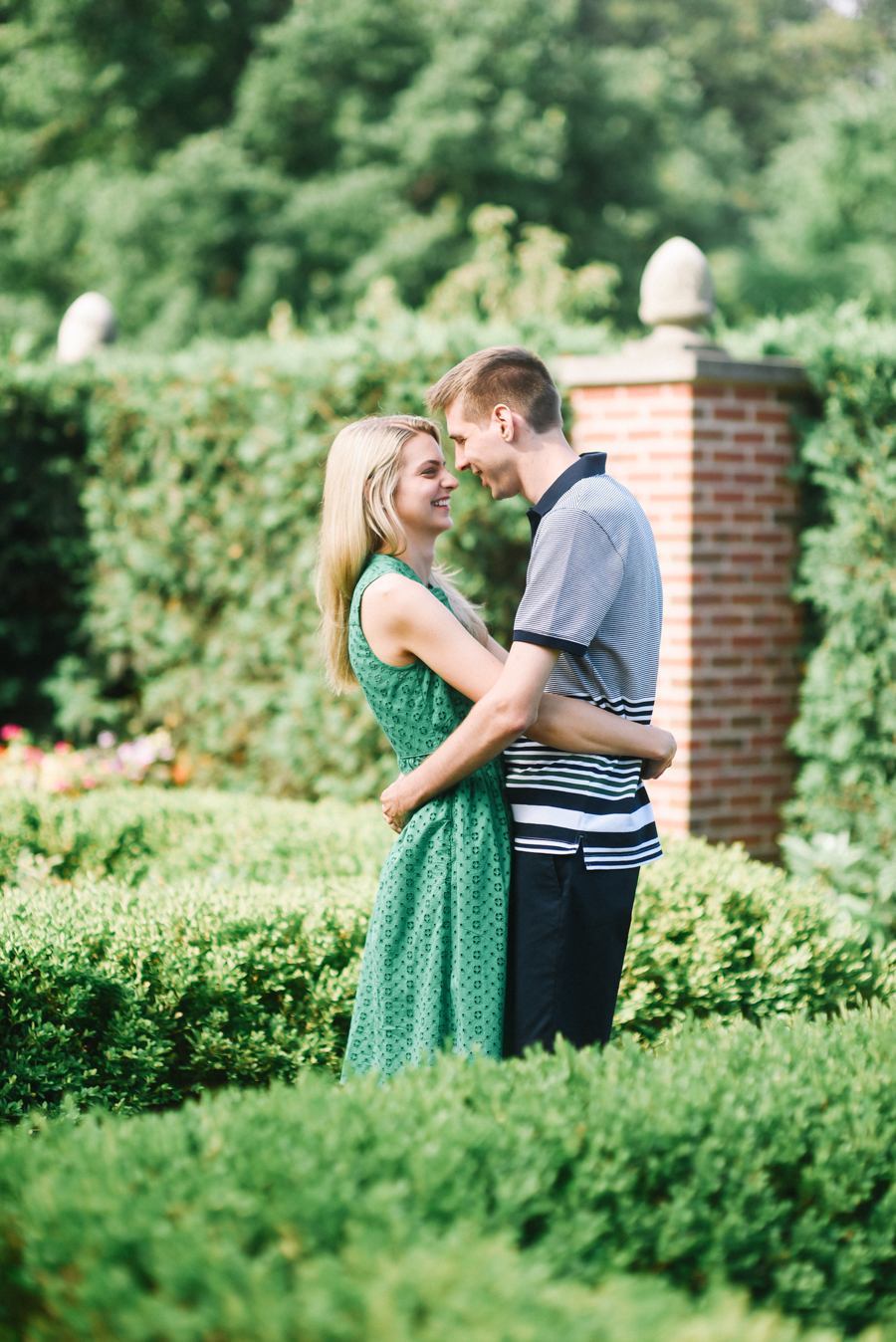 MSU_Arboretum_Engagement_Photos-13.jpg