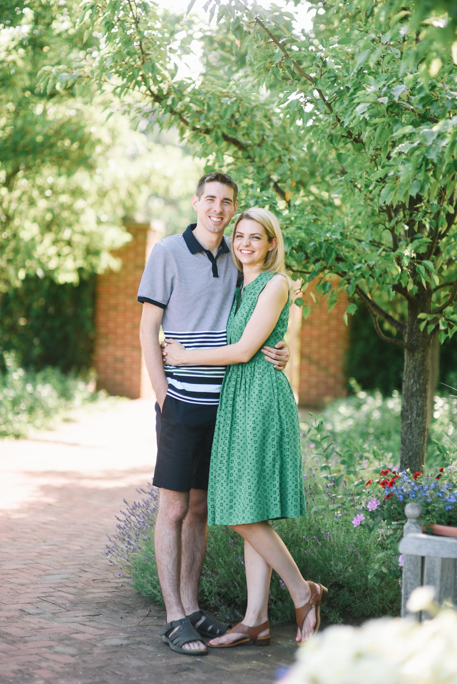 MSU_Arboretum_Engagement_Photos-30.jpg