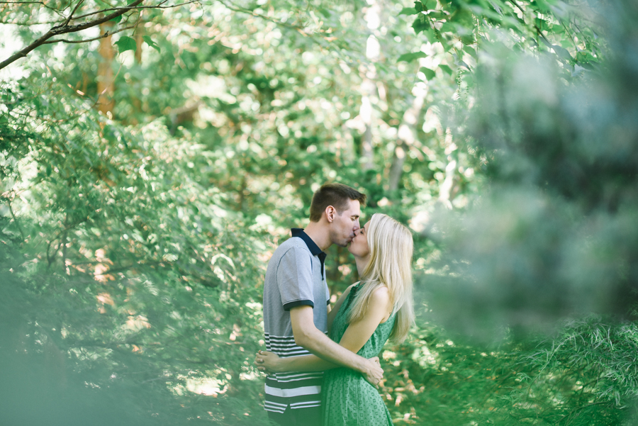 MSU_Arboretum_Engagement_Photos-50.jpg