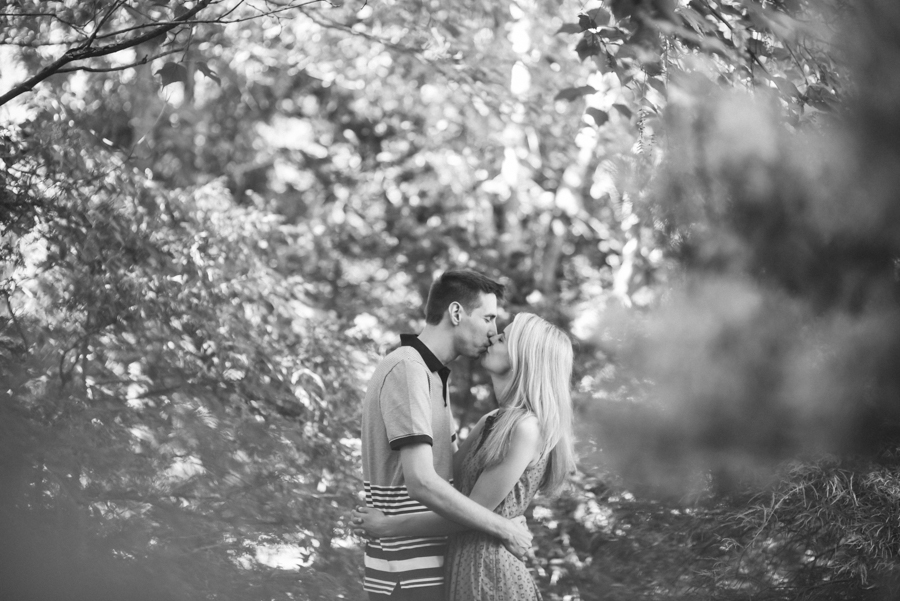 MSU_Arboretum_Engagement_Photos-51.jpg