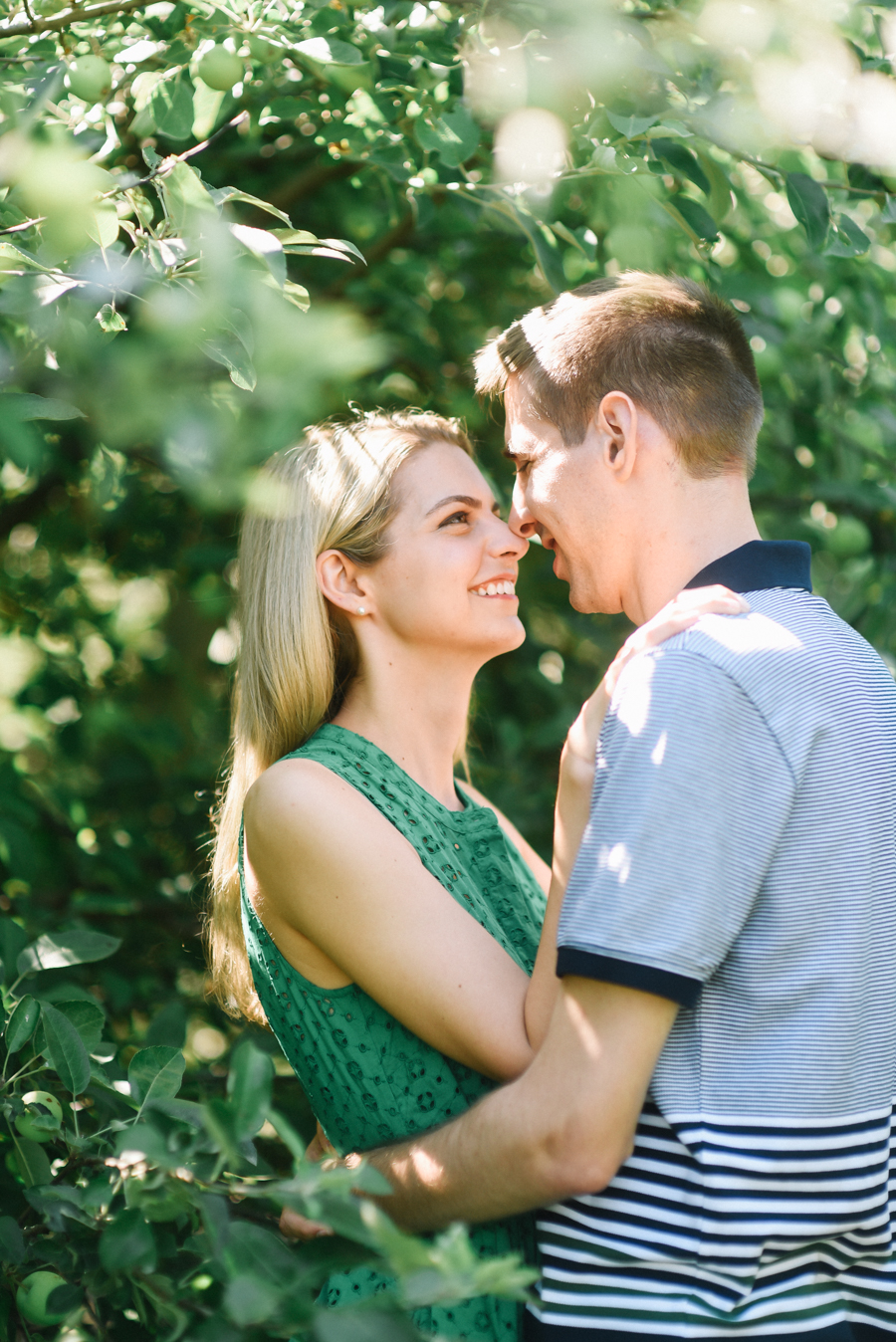 MSU_Arboretum_Engagement_Photos-69.jpg