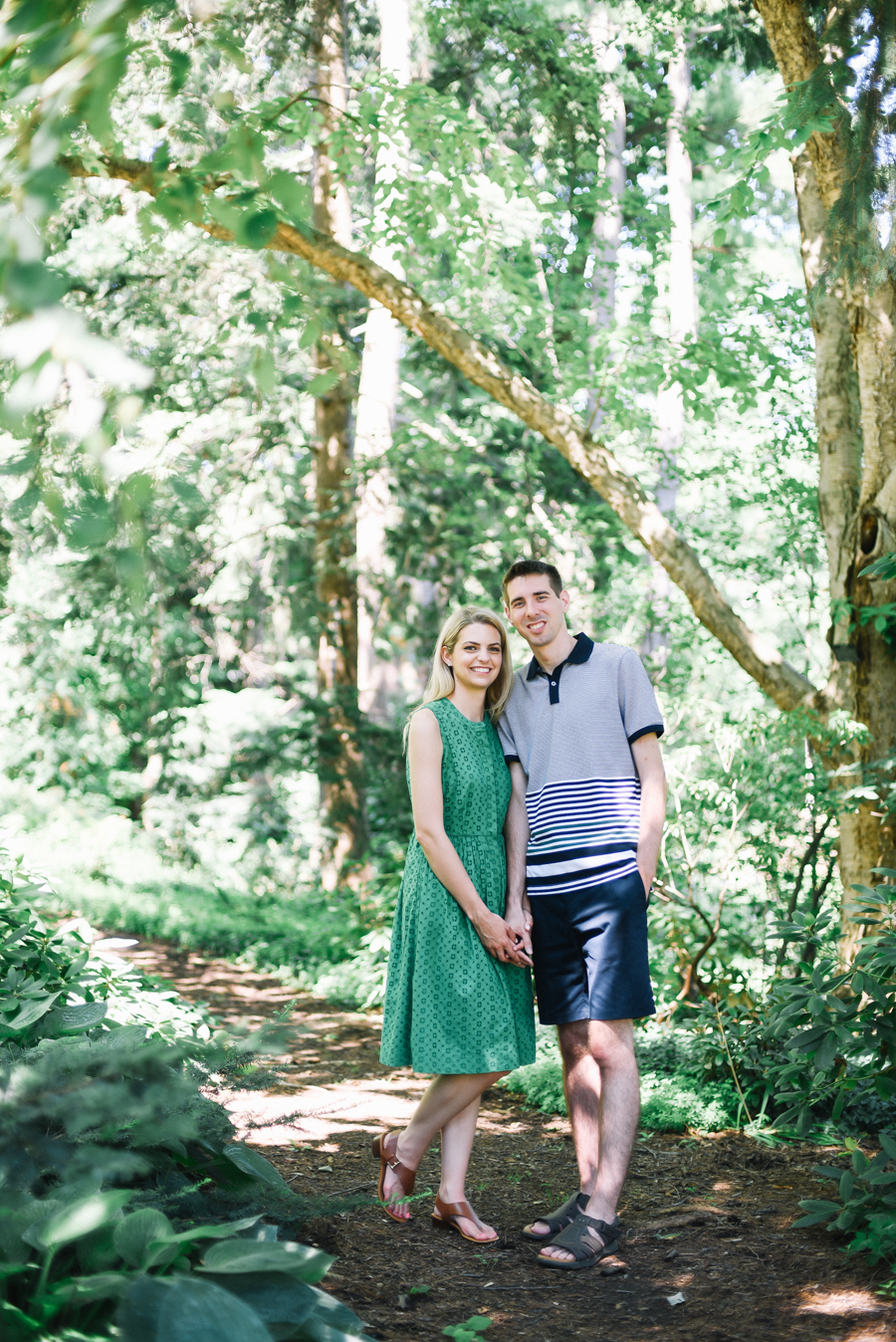 MSU_Arboretum_Engagement_Photos-105.jpg