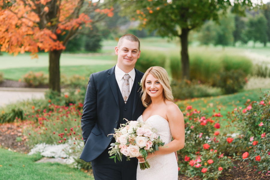 Great_Oaks_Country_Club_Rochester_MI_Wedding-51.jpg