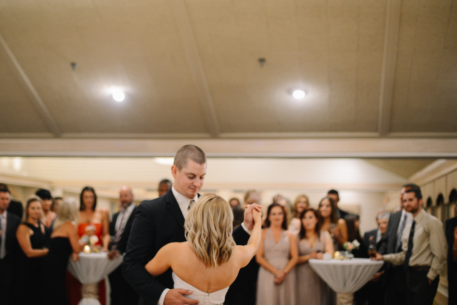 Great_Oaks_Country_Club_Rochester_MI_Wedding-100.jpg