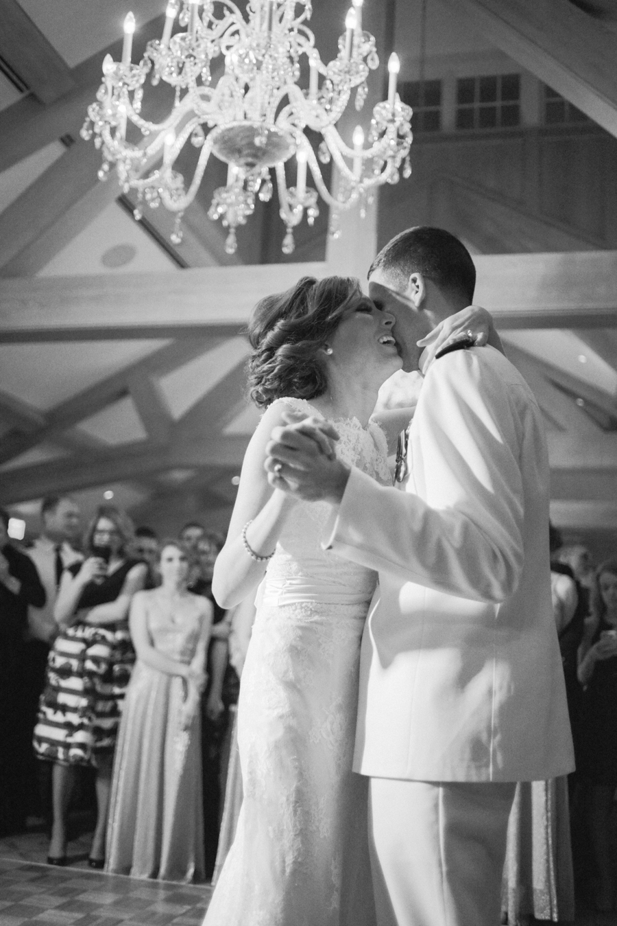 Bloomfield_Hills_Country_Club_Wedding-71.jpg