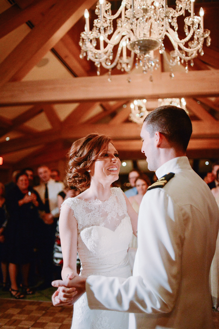 Bloomfield_Hills_Country_Club_Wedding-70.jpg